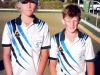 l-agar-l-williams-mdba-junior-pairs-r-up 2013
