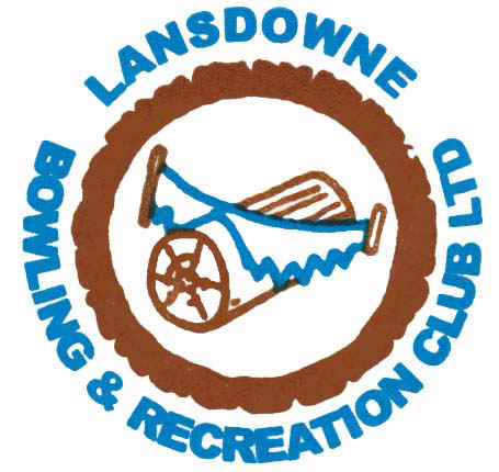 lansdowne senior singles Ÿ lansdowne live (ll), submitted by the ottawa sports and  on the other hand,  the oseg proposal comprises a major rehabilitation of an older stadium   singles, semis, townhouses and residential surface parking.